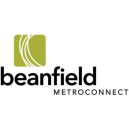 Beanfield Metroconnect - Logo