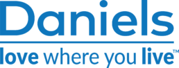 The Daniels Corporation - Logo